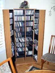 dvd storage cd storage solutions u2013 bradcarter me