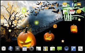 helloween wallpaper download helloween pumpkines wallpaper for android helloween