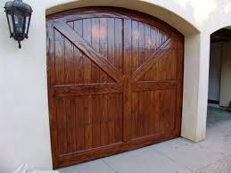 garage doors valentine magnetic garage door decorationsgarage