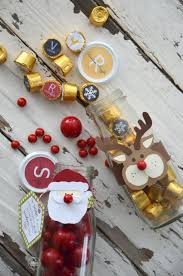 christmas christmas candy bottles picture inspirations gift the
