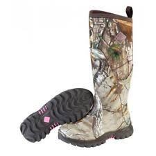 womens boots on ebay womens camo boots ebay
