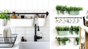 barre suspension cuisine barre suspension cuisine conforama lustre cuisine daccoration