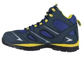 goodyear mens s1p safety composite toe u0026 midsole hike lace up work