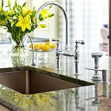 Single Basin Kitchen Sinks by Single Bowl Kitchen Sinks