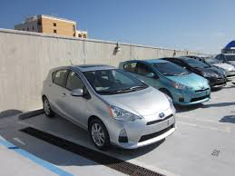 lexus ct hybrid vs toyota prius v automotive trends first drive 2013 toyota prius c