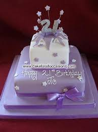 birthday cakes for cake l002 women s birthday cakes birthday cakes cake