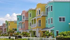 top 5 picks for a luxurious southwest florida vacation orbitz