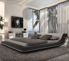 amazing bedroom stunning ideas of pictures an amazing bedroom 5819