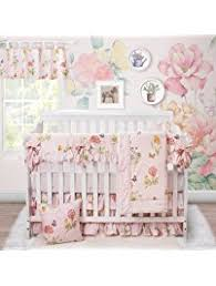 amazon com sheets crib bedding baby products fitted flat