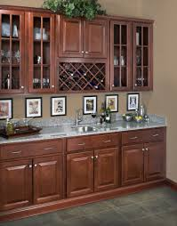 how wide are kitchen cabinets kitchen 60 unfinished sink base cabinet kitchen cabinet 60 24