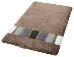 All Modern Rugs Fabulous Greyton Ikat Bath Rug All Modern Rugs Travel Cotton