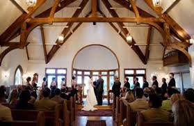 rustic wedding venues island bald island wedding meeting venues