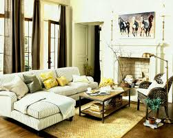 coffee table alternatives apartment therapy small space coffee table tables for spaces to air up a cred