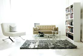 home decor stores houston tx home decor stores in houston cheap home decor houston tx