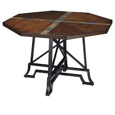 Dining Room Tables Atlanta Dining Room Furniture Atlanta Bowldert Com
