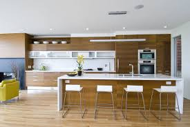 modern kitchen island lighting pendant light fixtures bar lights