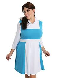 Potts Halloween Costume Beauty Beast Shirts U0026 Merchandise Topic