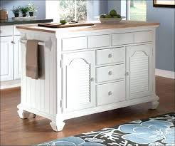 broyhill kitchen island broyhill furniture kitchen island altmine co
