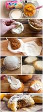 best 25 biscuit donuts ideas on pinterest canned biscuit donuts