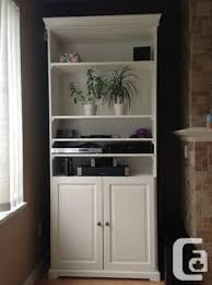 Bookshelves For Sale Ikea by Ikea Liatorp Bookcase For Sale In Burnaby British Columbia