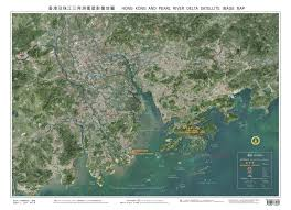 satellite maps 2015 survey and mapping office maps and services