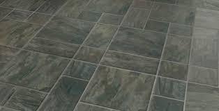 great looks easy care laminate flooring tristatecarpetandfloor com