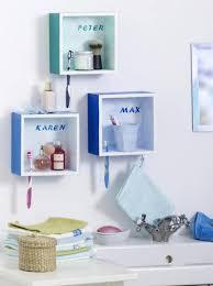 Small Bathroom Diy Ideas Bathroom Outstanding Diy Small Bathroom Storage Ideas 08 Wall