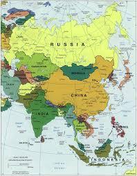India Political Map India Atlas India Maps India Country Maps India State Maps India