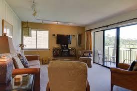 plantation club 431 7666 u2022 resort rentals of hilton head island