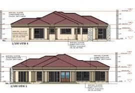 house plans for sale house plans for sale za home deco plans