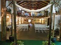 brown county wedding venues from the stage in the harvest explore brown county wedding