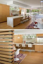 best ideas about welcome face pinterest images happy this kitchen large long island has plenty space for seating outside