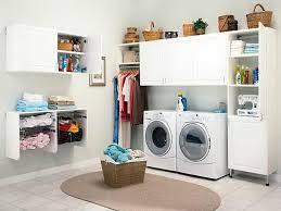 small laundry room ideas laundry room ideas for your home u2013 home