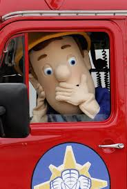 mattel and fireman sam apologize quran page stepped on