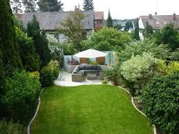 Bambus Garten Design Gartengestaltung Ideen Kleiner Garten