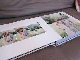 10x13 Photo Albums 35 Best Layout Wedding Album Images On Pinterest Wedding Album