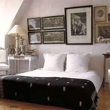 Bedroom Carpet Color Ideas - bedroom ideas simplicity bedroom design with colorful mattress