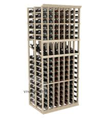 wine cellar kits by vino grotto get your modern wine cellar with