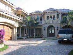 Plan 66008we Tuscan Style Mansion Bonus Rooms House Plan 66359we Super Luxurious Mediterranean House Plan