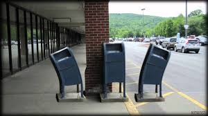 mailbox spr che mailbox 2
