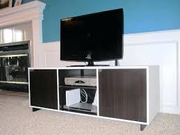 Midcentury Modern Tv Stand - tv stand danish teak tv stand best mid century modern tv stand