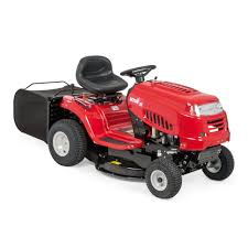 mtd special edition mtd 76 lawn tractor the groundcare centre