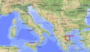 volos map target 100908