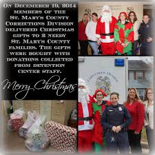 st mary u0027s county sheriff u0027s office news january 2015