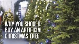 buy christmas tree why buy an artificial christmas tree alton garden centre