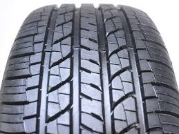 buy lexus tires online buy used 225 65r17 tires on sale at discount prices free shipping