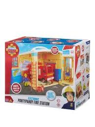 fireman sam merchandise fireman sam store uk