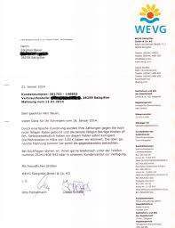 Sparkasse Salzgitter Bad Vorfall Wevg Salzgitter 13 01 2014