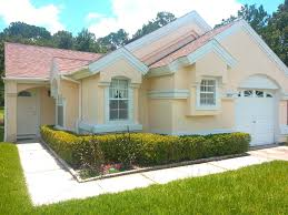 vacation home davenport home florida dream homes kissimmee fl