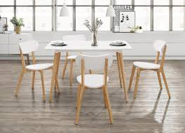 Dining Table Pics Bess Dining Table Reviews Allmodern